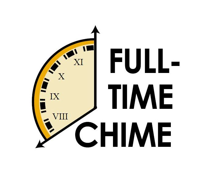 Full-Time Chime